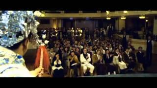 Nonton  Eng Sub                       My Kingdom      12min Trailer Film Subtitle Indonesia Streaming Movie Download