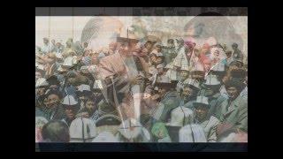 Video Tajik Song about Prophet Muhammad(s) MP3, 3GP, MP4, WEBM, AVI, FLV September 2019