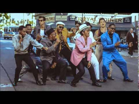Video Mark Ronson - Uptown Funk (feat. Bruno Mars) - 1 hour chorus loop download in MP3, 3GP, MP4, WEBM, AVI, FLV January 2017