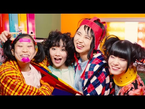, title : 'BASKET BOX / BiS 新生アイドル研究会[OFFiCiAL ViDEO]'