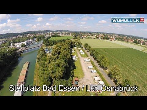 Bad Essen / Lkr. Osnabrück