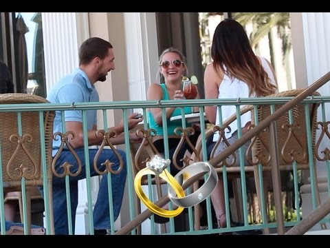 vegas - This video is about Vegas Proposal Prank Funny Epic Hilarious Awesome BigDawsTv Pranks and videos. Link to Playlist of All BigDawsTv Videos: http://full.sc/I...