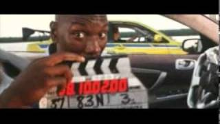 Nonton bloopers fast and furious Film Subtitle Indonesia Streaming Movie Download