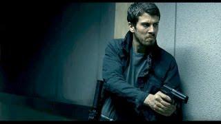Nonton The Veteran Shootout Scene Film Subtitle Indonesia Streaming Movie Download