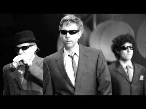 4 years ago today, we lost one of the greats. RIP Adam Yauch aka MCA