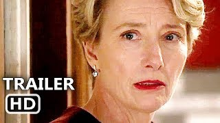 Video THE CHILDREN ACT Official Trailer (2018) Emma Thompson, Stanley Tucci Movie HD MP3, 3GP, MP4, WEBM, AVI, FLV Mei 2019