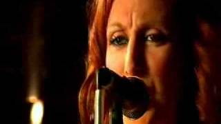 Siobhan Donaghy  LIVE Dont Give It Up AOL