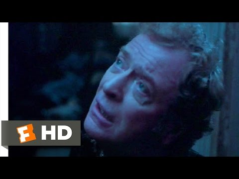 Little Voice (3/12) Movie CLIP - Ray Hears LV Sing (1998) HD