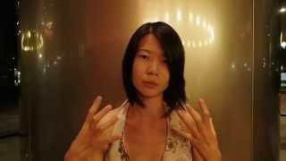 Olivia Choong