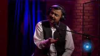 Download Lagu Kun Mandir Ma  - Robin Sharma - KRIPA UNPLUGGED SEASON 2 Mp3