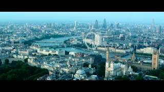 Nonton MI5 Film Subtitle Indonesia Streaming Movie Download
