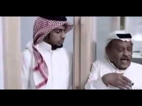 مسلسل الو مرحبا الحلقه الثانيه بطولة