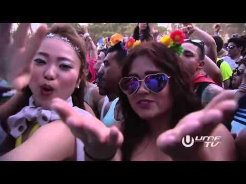 Video Nicky Romero - Lighthouse 燈塔 download in MP3, 3GP, MP4, WEBM, AVI, FLV January 2017
