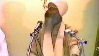 Meeth United Kingdom  city photos : Bhai Sahib Bhai Bahadur Singh Ji -