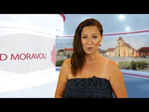 TVS: Veselí nad Moravou 7. 7. 2018