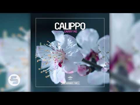 Calippo - Carry Me (Original Club Mix)