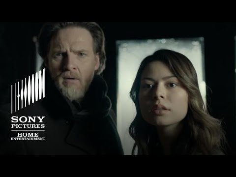 The Intruders Trailer - On Blu-ray & Digital HD 2/23!