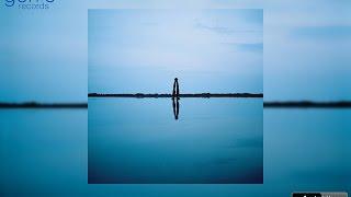 Bodys|am - เตรียมตัวตาย 「Official Audio from iTunes」