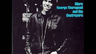 One Way Ticket - George Thorogood