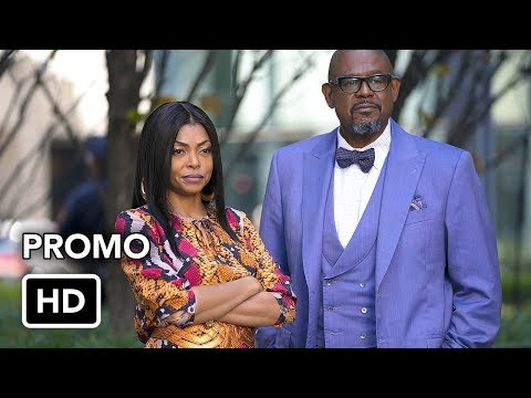 "Empire Season 4 Episode 7 ""The Lady Doth Protest"" Promo (HD)"