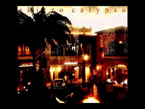 SKITZO CALYPSO -