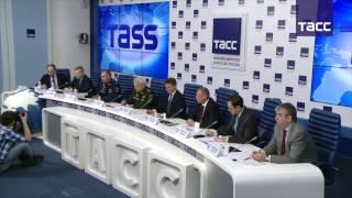 Крушение Ту-154: результаты работы правительственной комиссии