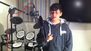 Video YouTube   Awakening Talent Contest   Top8   Harris   4th Phase #UK #AwakeningStar MP3, 3GP, MP4, WEBM, AVI, FLV Oktober 2018