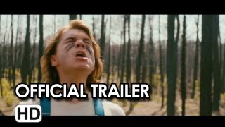 Nonton Prince Avalanche Official Trailer #2 (2013) - Paul Rudd, Emile Hirsch Movie HD Film Subtitle Indonesia Streaming Movie Download