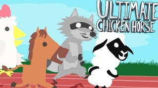 Today we play Ultimate Chicken Horse and troll our friends!Follow Me On Mixer: http://www.Mixer.com/JeromeASFJoin my server at Play.BaccaEscape.comCheck out our website: https://store.baccaescape.com/NicePosture Fan Discord: https://discord.gg/DPVcSY3Lucky Block Ideas: https://goo.gl/forms/BIRTVjKV0RuzCs642MY CHANNELS🎮Gaming - http://www.youtube.com/JeromeACE📸Real Life - http://www.youtube.com/Jerome▬▬▬▬▬▬▬▬▬▬▬▬▬👕 Check out my shirts! - http://www.nicepostureclothing.com/👍 Want a private server? Grab one from my Hosting Company: https://bolt.niceservers.com/buy?affid=2▬▬▬▬▬▬▬▬▬▬▬▬▬FOLLOW ME ✅➡️ Follow me on Twitter: http://www.twitter.com/JeromeASF 📷 Follow My Instagram: http://www.Instagram.com/JeromeAceti👍 Like me on Facebook: http://www.facebook.com/JeromeASF📱 Check out my Snapchat: JeromeASF▬▬▬▬▬▬▬▬▬▬▬▬▬BENS VIDEO: https://www.youtube.com/watch?v=FCiIAN47f5UBen: https://gaming.youtube.com/c/frizzlenpop/liveDasha: https://gaming.youtube.com/c/MiniiDear/liveTewtiy: http://www.youtube.com/TewtiyAlex: https://gaming.youtube.com/c/AlexACE/live▬▬▬▬▬▬▬▬▬▬▬▬▬📪OFFICE P.O. BOXP.O Box 1191St. Petersburg, Florida 33731United States of America