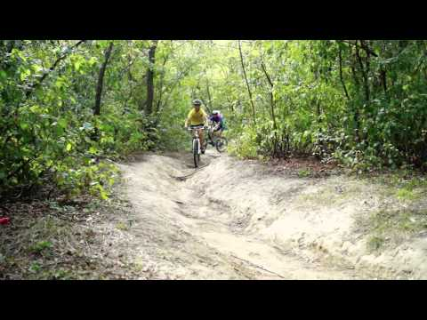Dunarea Galati MTB race promo