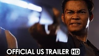 Nonton Skin Trade Official Us Trailer  2015    Tony Jaa  Dolph Lundgren Action Movie Hd Film Subtitle Indonesia Streaming Movie Download
