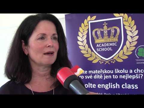 TVS: Uherské Hradiště 21. 6. 2017