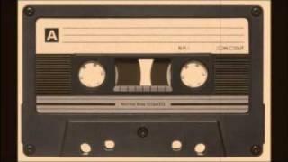 Video Champion Hoe (DJ Oddz Remix) - Dizzee Rascal MP3, 3GP, MP4, WEBM, AVI, FLV Januari 2018