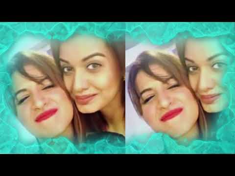 WHAT REALLY WENT WRONG BETWEEN PRIYANK & DIVYA | THE WHOLE TRUTH BEHIND THE BREAK UP IN BIGG BOSS 11