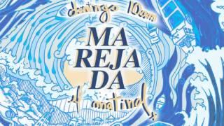 Marejada es un programa transmitido por KarinaFM los domingos desde las 10AM, con una sección de entrevistas por cada capitulo.  En este Primer capitulo entrevistamos a la técnico en rehabilitación Ana Maria Triviño, acerca de los desafíos que comprende la drogadiccion sobre nuestra sociedad y como la rehabilitación en el seno familiar da luz de nuevas formas de enfrentar esta enfermedad.