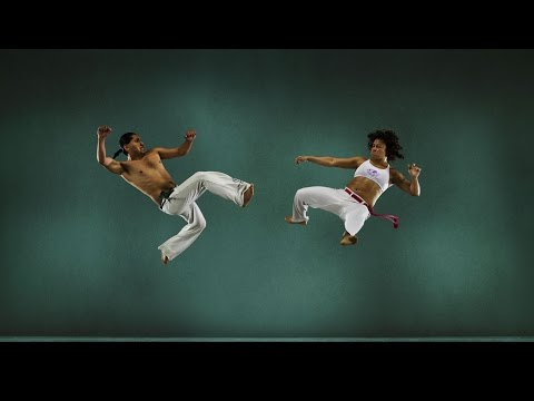 a narrative of my five years of training in capoeira Personal narrative psy/230 louise dean may 8, 2011 over the past five years the purpose and meaning for my life has developed into.