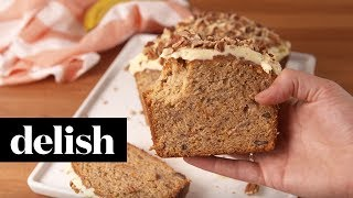 The best of both baking worlds.http://www.delish.com/cooking/recipe-ideas/recipes/a52299/carrot-cake-banana-bread-recipe/SUBSCRIBE to delish: http://bit.ly/SUBSCRIBEtoDELISHFOLLOW for more #DELISH!Facebook: https://www.facebook.com/delish/Twitter: https://twitter.com/DelishDotComInstagram: https://www.instagram.com/delish/Pinterest: https://www.pinterest.com/source/delish.com/Google+: https://plus.google.com/+delish/posts