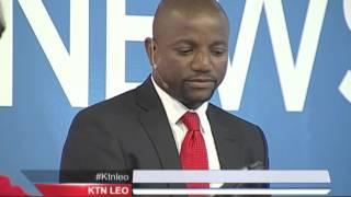 Vikwazo vya ukosefu wa jina la baba katika cheti cha kuzaliwa ni kwa kutafuta stakabadhi wa kusafiri