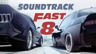 Fast and Furious 8 Sound Track Mix 2017 Best Trap Nation Mix 2017 & Bass Boosted Music