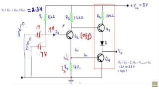 Video TTL NAND gate with Totem Pole Output MP3, 3GP, MP4, WEBM, AVI, FLV Juni 2018