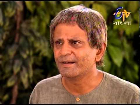 Sadhok Bamakhyapa - ????? ?????????? - 2nd September 2014 - Full Episode 02 September 2014 08 PM