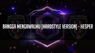 Nonton Bangga Mengawalmu  Hardstyle Remix    Hesper Film Subtitle Indonesia Streaming Movie Download