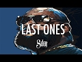 "[FREE DL] Rick Ross x A Boogie x Don Q Type Beat 2017 ""Last Ones"""