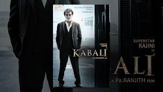 Nonton Kabali Film Subtitle Indonesia Streaming Movie Download