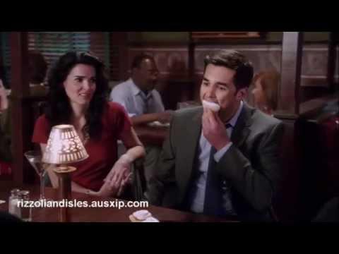 Rizzoli & Isles Season 6 (Promo 3)