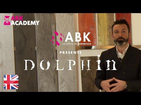 Imoker, serie Dolphin