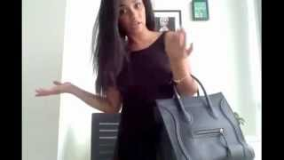 How Much Do Celine Bags Cost (3.14MB) Download Video Music for Free