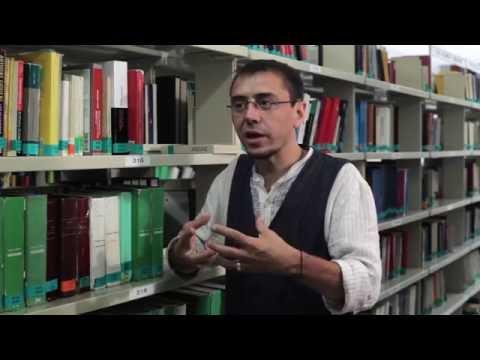 """Trailer del Documental """"Energías Limpias en manos de Negocios Sucios"""""""