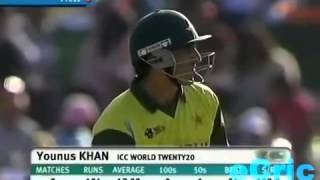 Video T20 Final 2007 INDIA vs PAKISTAN MP3, 3GP, MP4, WEBM, AVI, FLV Mei 2019
