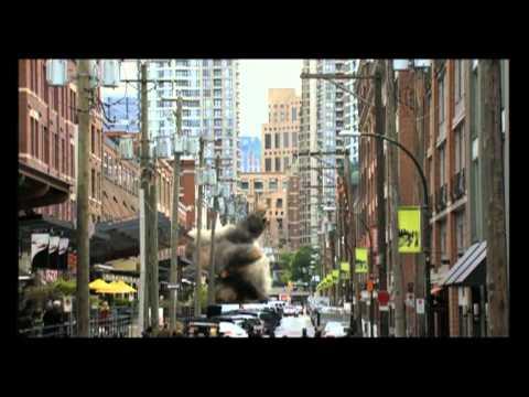 Caprica Season 1 Trailer